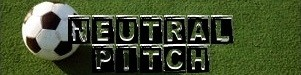 http://neutralpitch.files.wordpress.com/2013/05/cropped-neutral-pitch-logo-editing.jpg?w=301